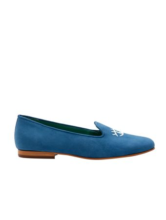 MOCASSIM-LOAFER-CAMURCA-BLUE-EYES-AZUL