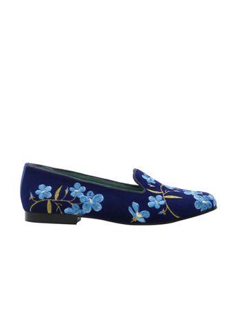 MOCASSIM-LOAFER-VELUDO-BLUE-FLOWERS-AZUL