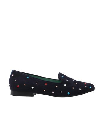 MOCASSIM-LOAFER-CAMURCA-LIKE-STAR-AZUL