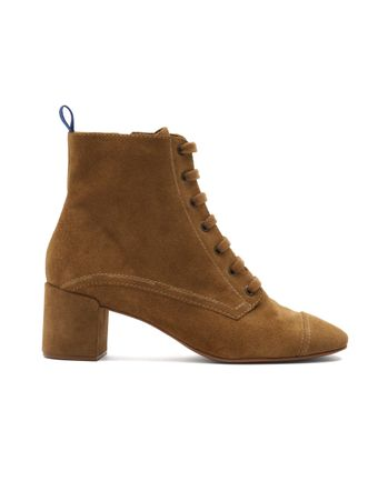 BOTA-LACE-UP-CAMURCA-BEGE