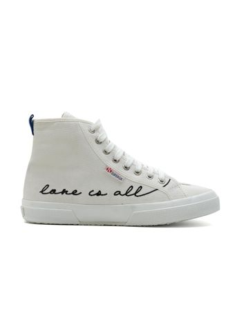 SNEAKER-LONA-LOVE-IS-ALL-BRANCO