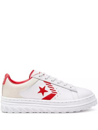 PRO-LEATHER-X2-OX-CONVERSE-BRANCO