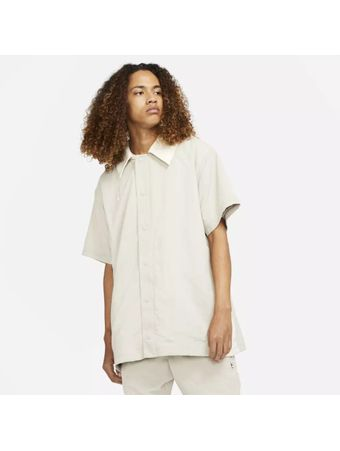 Camisa-Nike-x-FOG-|-Branco