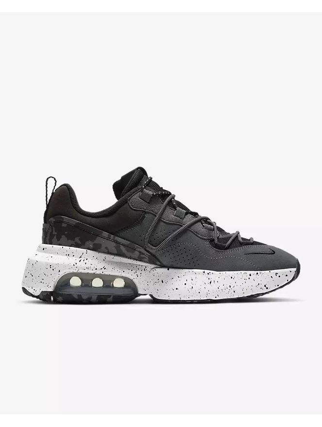 TENIS-NIKE-FEMININO-AIR-MAX-VIVA-IRON-GREY