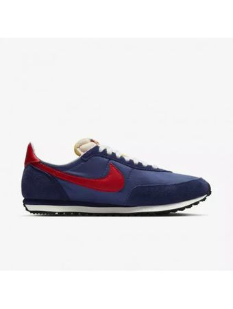 TENIS-NIKE-WAFFLE-TRAINER-2-MIDNIGHT-NAVY