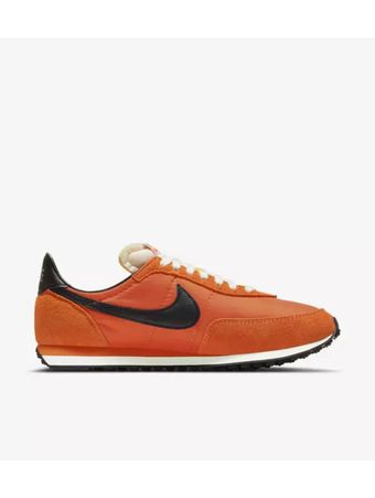 TENIS-NIKE-WAFFLE-TRAINER-2-STARFISH-ORANGE