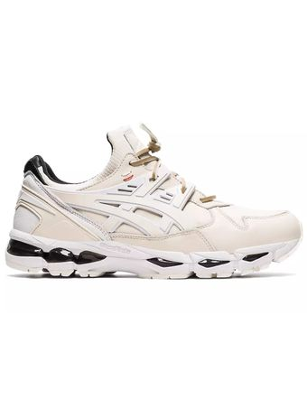 TENIS-ASICS-GEL-KAYANO-TRAINER-21-BIRCH-WHITE