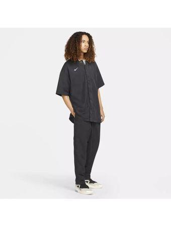 Camisa-Nike-x-FOG-|-Preto