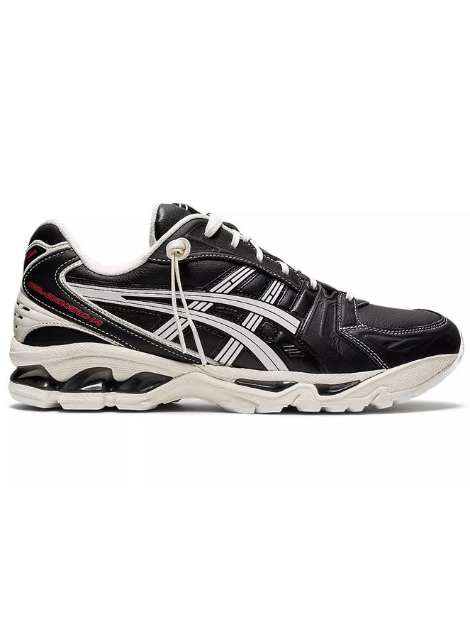 TENIS-ASICS-GEL-KAYANO-14-BLACK-CREAM