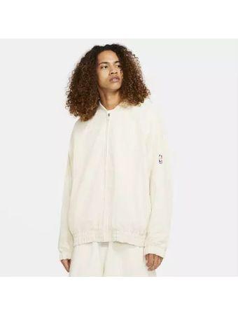 Jaqueta-Nike-x-FOG-|-Branco