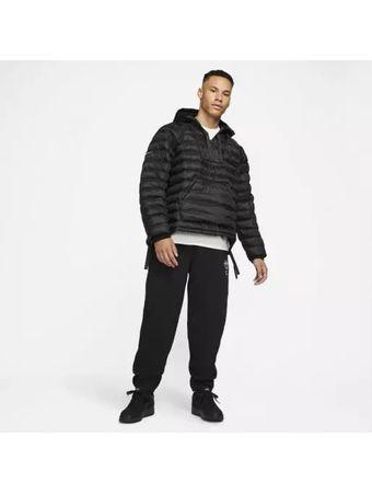 Jaqueta-Nike-Stussy-Insulated--Preto