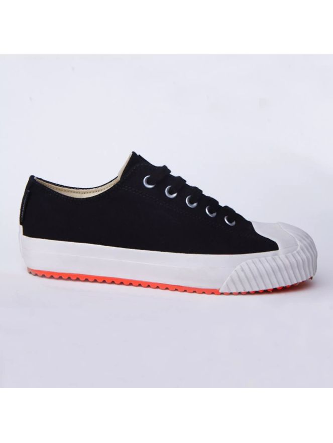 TENIS-UNISSEX-CARTEL-X-MARY-JANE-PRETO