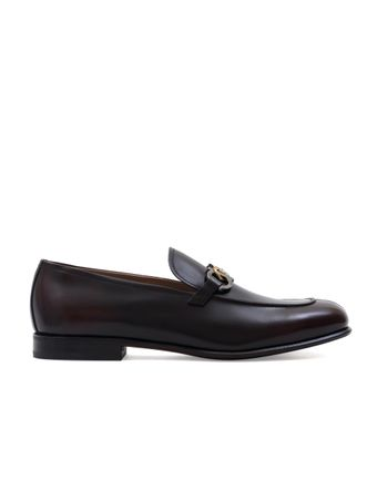 SAPATO-SLIP-ON-MASC-PARK-BROWN