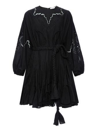 VESTIDO--ELLA-DRESS-BLACK