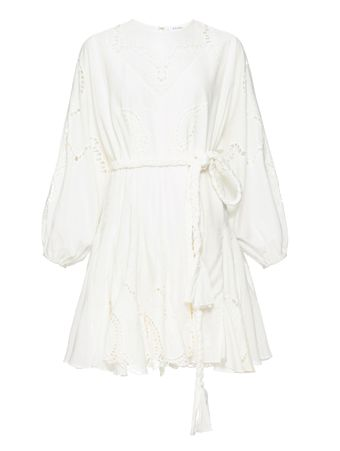 VESTIDO--ELLA-DRESS-WHITE