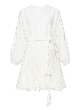 VESTIDO--ELLA-DRESS-WHITE