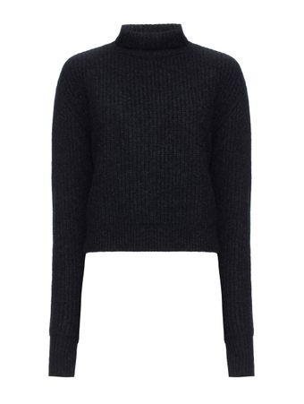 SUETER-FEMININO-SWEATER-COAL