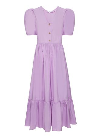 VESTIDO--NISHA-DRESS-LAVANDER