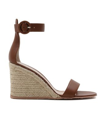 SANDALIA-SHOES-NAPPA-CORDA-CUOIO-NATURAL-CUOIO