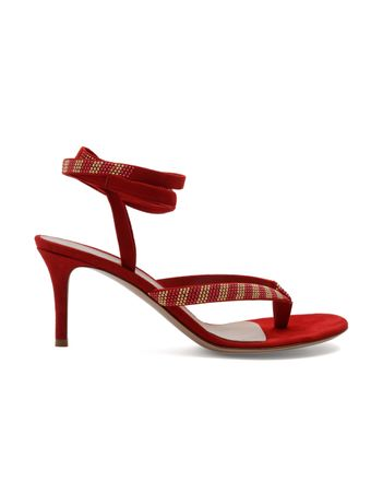 SANDALIA-SHOES-CAMOSCIO-TABASCO-RED-TABASCO-RED