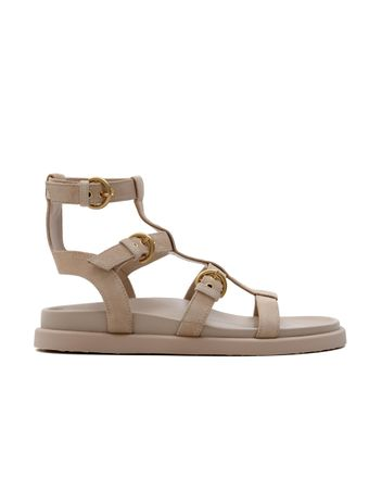 SANDALIA-SHOES-SUEDE-MOUSSE-MOUSSE