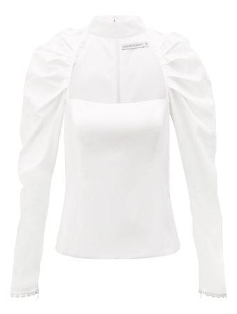 Blusa-Malu-Off-White
