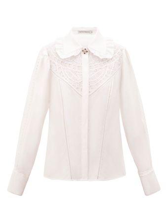 Camisa-Helena-Off-White