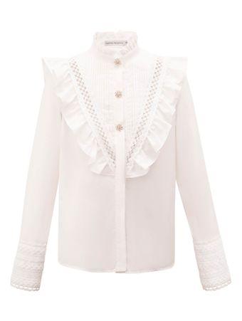 Camisa-Victoria-Off-White
