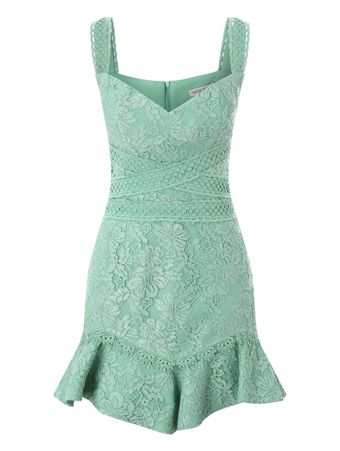 Vestido-Isabelly-Verde