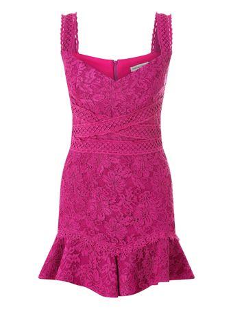 Vestido-Isabelly-Rosa