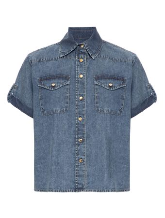Camisa-Cargo-Jeans-Stoned-Jeans