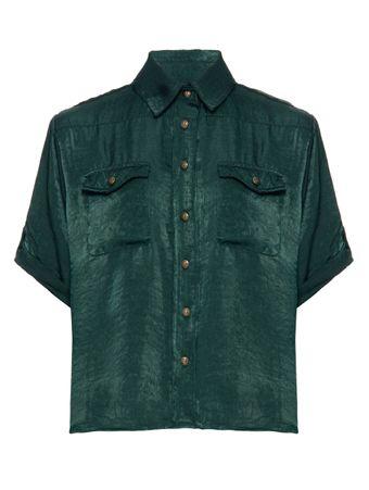 Camisa-Cargo-Verde