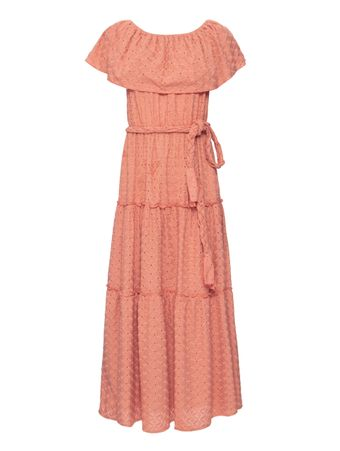 Vestido-Carpa-Laranja