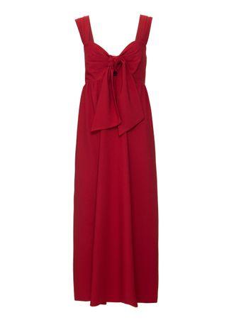 Vestido-Laco-Vermelho