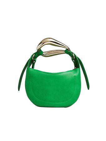 BOLSA-SMALL-BAG-VIBRANT-GREEN