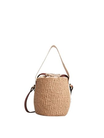 BOLSA-SMALL-BASKET-GROVE-BROWN
