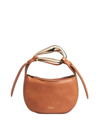 BOLSA-SMALL-BAG-ARIZONA-BROWN