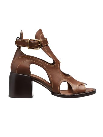 SANDALIA-ANKLE-BOOTS-SOOTY-BROWN