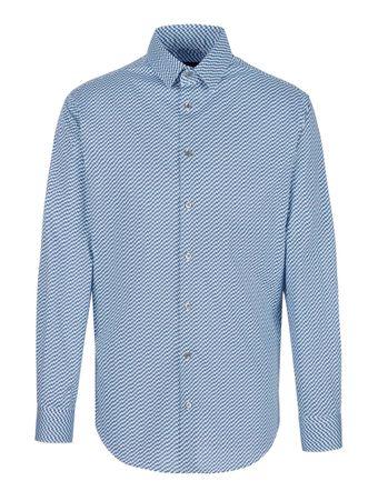 Camisa-de-Alfaiataria-Azul