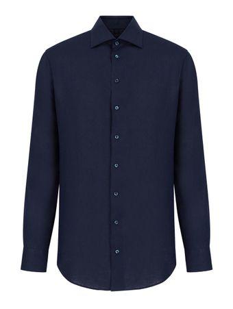 Camisa-Alfaiataria-Azul
