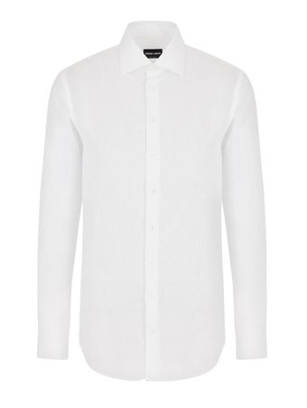 Camisa-Manga-Longa-Branca
