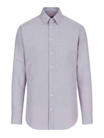Camisa-Manga-Longa-Lilas