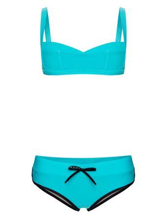 Biquini-Reto-Azul