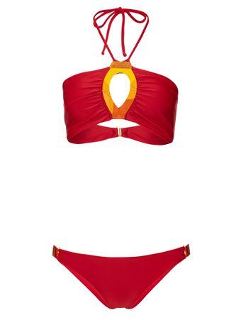 Biquini-Bordado-Vermelho