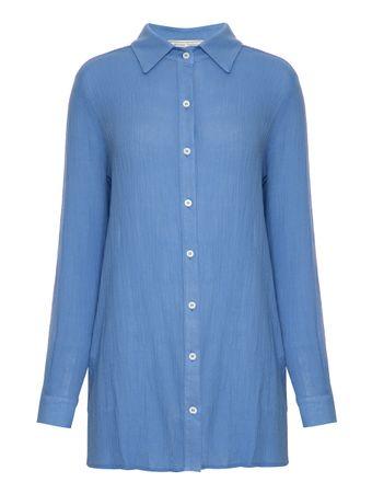 Camisa-European-Azul
