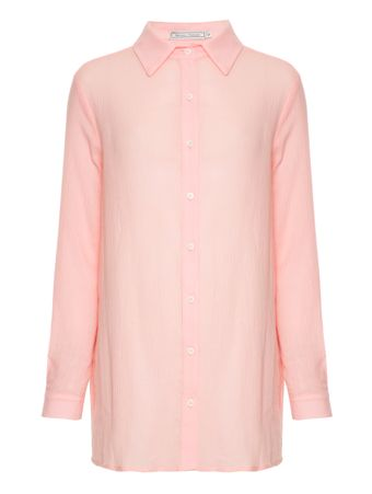 Camisa-European-Rosa