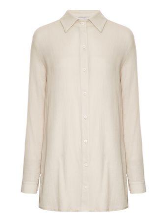 Camisa-European-Cinza