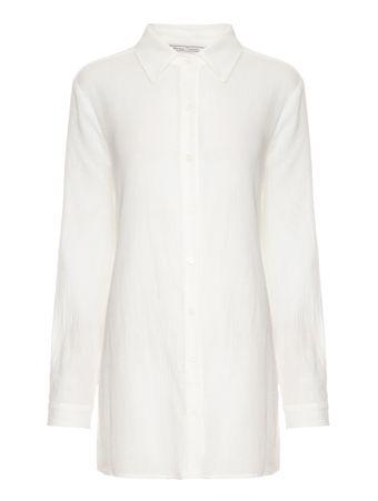 Camisa-European-Branca
