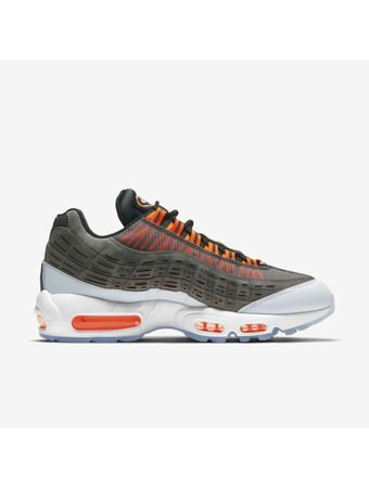 TENIS-NIKE-AIR-MAX-KIM-JONES-|-TOTAL-ORANGE