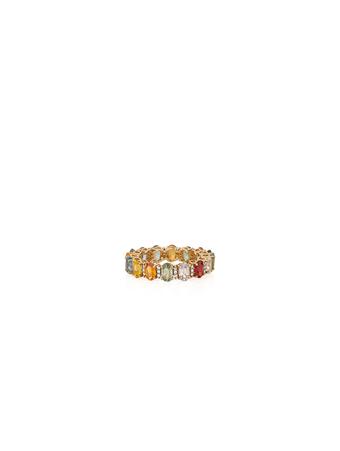 anel-em-ouro-amarelo-com-safiras-e-diamantes